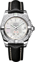 Breitling Galactic 36 Automatic A3733053/A717/213X/A16BA.1