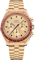 Omega Speedmaster Moonwatch Anniversary Limited Series 310.60.42.50.99.001