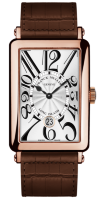 Franck Muller Mens Collection Long Island 1200 SC DT 2