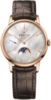 Zenith Elite Ultra Thine Lady Moonphase 36 mm 18.2320.692/80.C713
