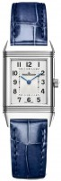 Jaeger-LeCoultre Reverso Classic Small 2608440