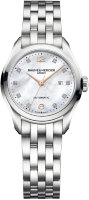 Baume & Mercier Clifton 10151