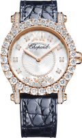 Chopard Happy Sport Joaillerie 274809-5001