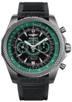 Breitling for Bentley Supersports Light Body E2736536/BB37/220S/E20DSA.2