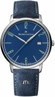 Maurice Lacroix Eliros Date 40 mm 25th Anniversary EL1118-SS00E-420-C