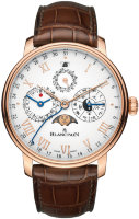 Blancpain Villeret Calendrier Chinois Traditionnel 00888-3631-55B-1