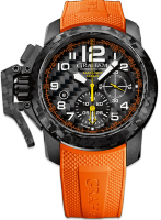 Graham Chronofighter Superlight 2CCBK.O01A