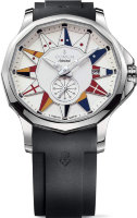 Corum Admiral Legend 42 A395/03155-395.101.20/F371 AA12