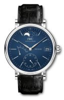 IWC Jubilee Collection Portofino Hand-Wound Moon Phase Edition 150 Years IW516405