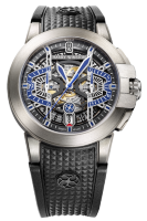Harry Winston Project Z9 OCEACH44ZZ004