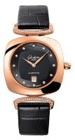 Glashutte Original Ladies Collection Pavonina 1-03-01-28-05-02