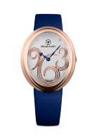Speake-Marin Ladies Watch Shenandoah SH38SR02