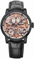 Arnold & Son Royal Collection Tourbillon Chronometer No.36 1ETBS.G01A.T113S