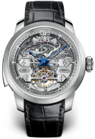 Girard-Perregaux Bridges Minute Repeater Tourbillon With Bridges 99820-53-002-BA6A