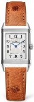 Jaeger-LeCoultre Reverso Classic Small 2608441