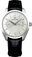 Grand Seiko Elegance Collection SBGK007