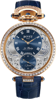 Bovet 19Thirty Fleurier NTR0023-SD123