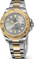 Rolex Oyster Yacht-Master m16623-0008