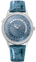 Patek Philippe Complications Ladies 7130G-014