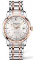 Longines Watchmaking Tradition Saint-Imier Collection L2.766.5.79.7