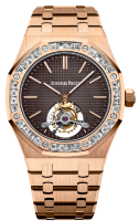 Audemars Piguet Royal Oak Tourbillon Extra-Thin 26516OR.ZZ.1220OR.01