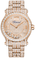 Chopard Happy Sport Joaillerie 274891-5002