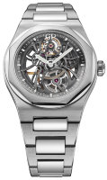 Girard-Perregaux Laureato Skeleton 42 MM 81015-11-001-11A