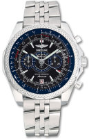 Breitling for Bentley Supersports A2636416/BB66/990A