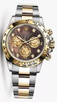 Rolex Cosmograph Daytona Oyster m116503-0009