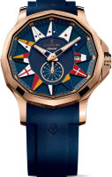 Corum Admiral Legend 42 A395/03205-395.101.55/0373 AB22
