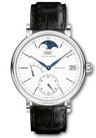 IWC Jubilee Collection Portofino Hand-Wound Moon Phase Edition 150 Years IW516406