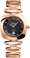Glashutte Original Ladies Collection Pavonina 1-03-01-28-05-14