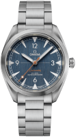 Omega Seamaster Co-Axial 220.10.40.20.03.001