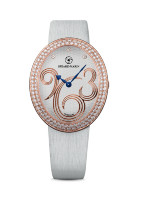 Speake-Marin Ladies Watch Shenandoah SH38SR02-D