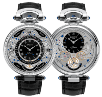 Bovet Amadeo Fleurier Complications Virtuoso VII ACQPR004-SD1