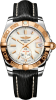 Breitling Galactic 36 Automatic C3733012/A724/213X/A16BA.1