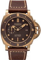 Officine Panerai Submersible Bronzo 47 mm PAM00968