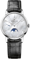 Zenith Elite Ultra Thine Lady Moonphase 36 mm 03.2320.692/80.C714