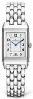 Jaeger-LeCoultre Reverso Classic Small 2618140