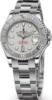 Rolex Oyster Yacht-Master m168622-0004
